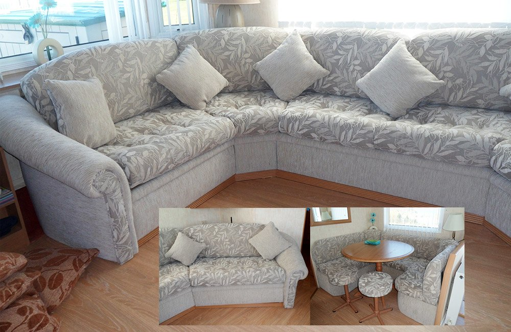 Photo Fabric Sofa Repair Images Photos HGTV Olive