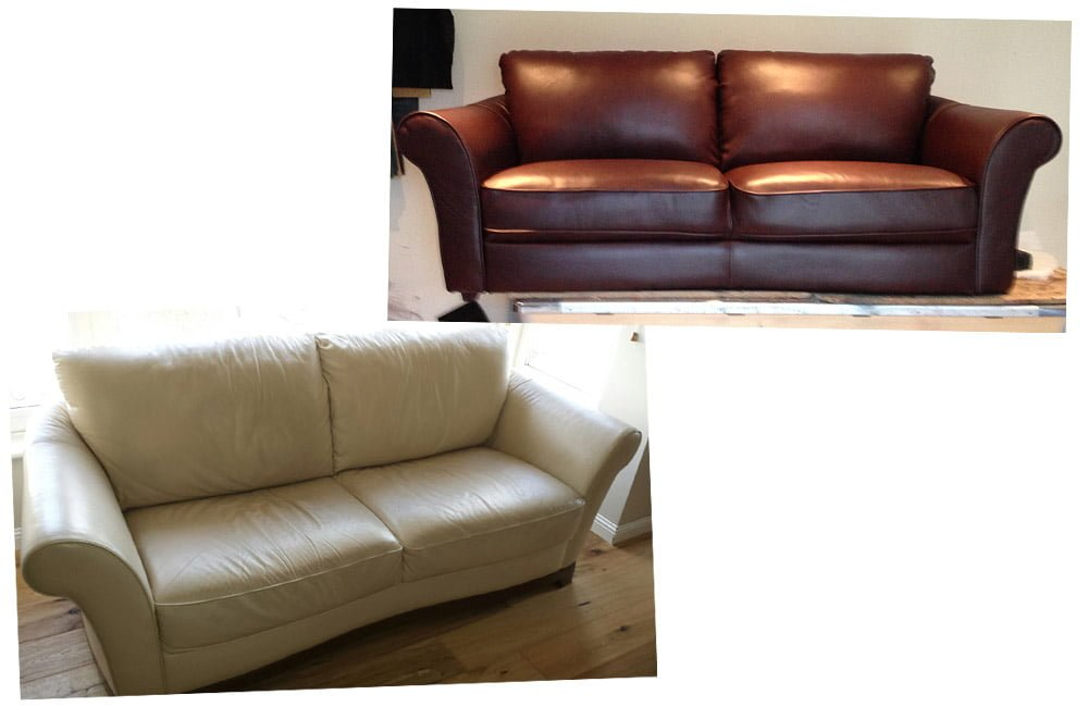 Leather Sofa Reupholstery 28 Images Discount Carpet Nyc Images Discount Carpet Dallas Images