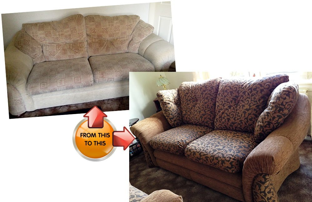 sofa recovery 7 rescot upholstery. Black Bedroom Furniture Sets. Home Design Ideas