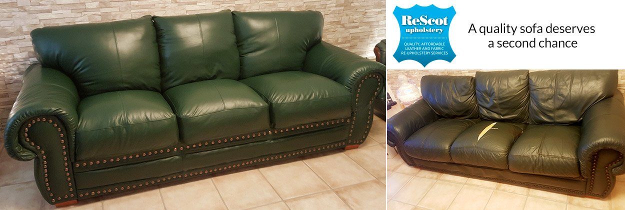 rescot-leather-sofa-recovery