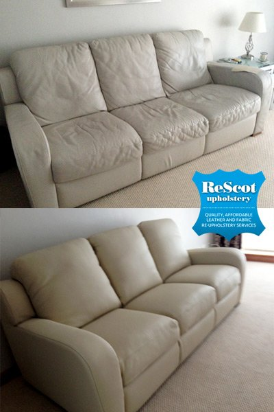 repadding-cream-sofa