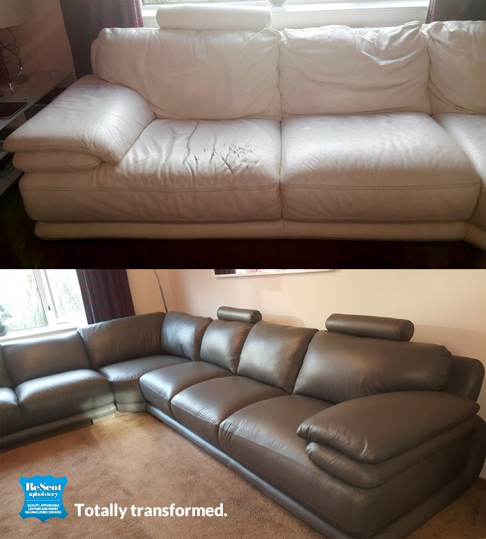 leather-corner-sofa-recovery