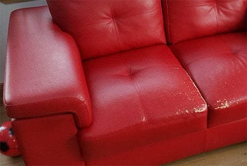 bonded-leather-sofa